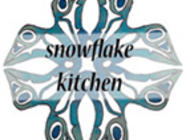 snowflakekitchen
